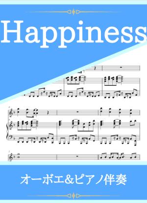 Happiness02