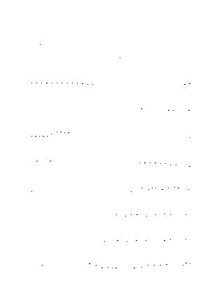 Hashizume0002