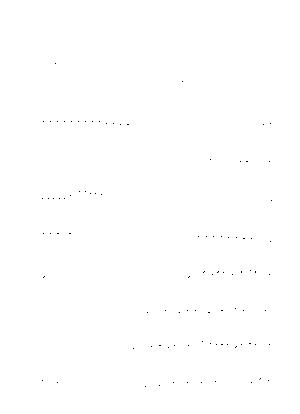 Hashizume0005