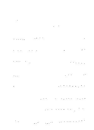 Hashizume0006