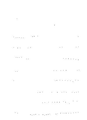 Hashizume0009