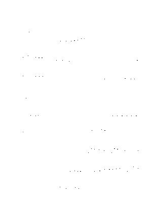 Hashizume0013