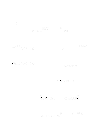 Hashizume0019