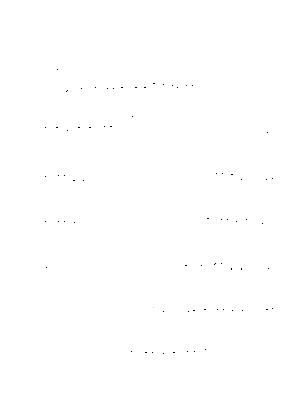 Hashizume0022