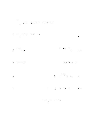 Hashizume0023