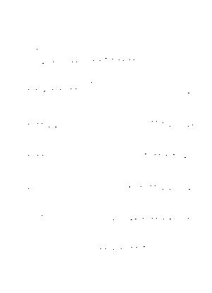 Hashizume0025