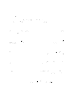 Hashizume0028