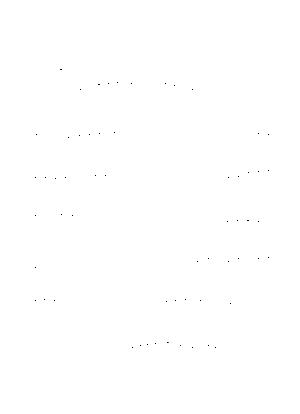 Hashizume0029