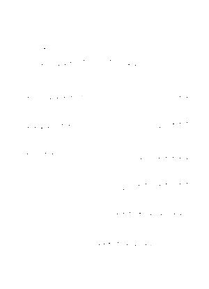 Hashizume0032