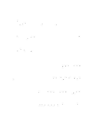 Hashizume0034