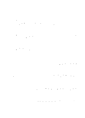 Hashizume0035