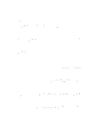 Hashizume0036