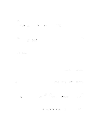 Hashizume0038