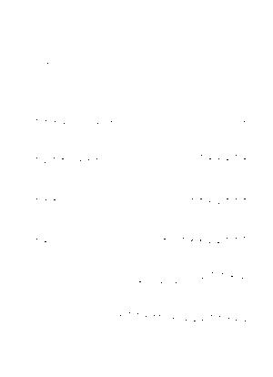 Hashizume0048
