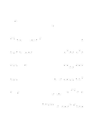 Hashizume0049