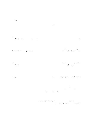 Hashizume0050