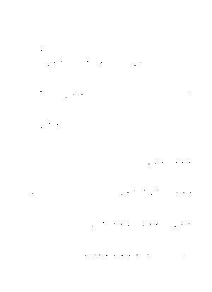 Hashizume33