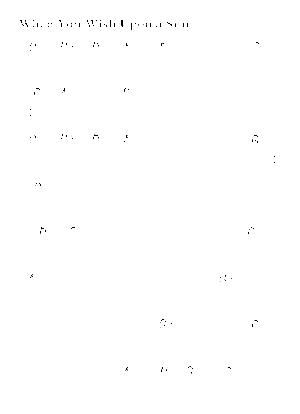 Hbm00016