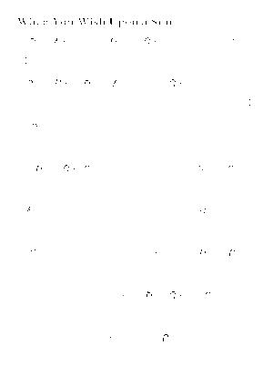 Hbm00017