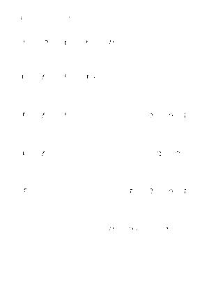 Hbm00025