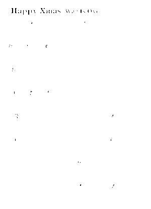 Hbm0052