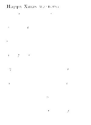 Hbm0053
