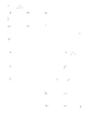 Hbm0054