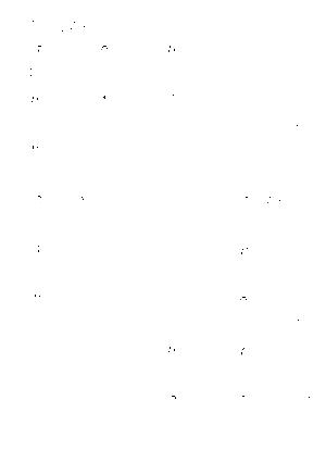 Hbm0055
