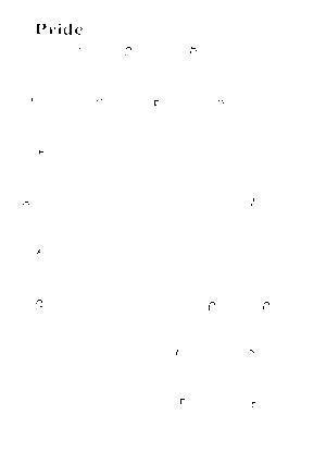Hbm047