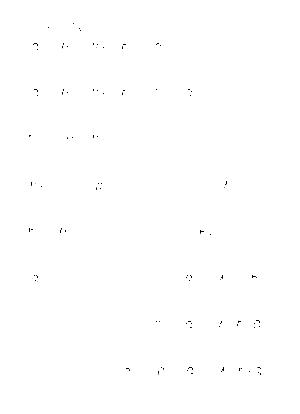 Hbm048