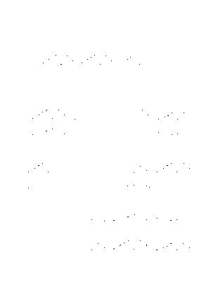 Hd00012