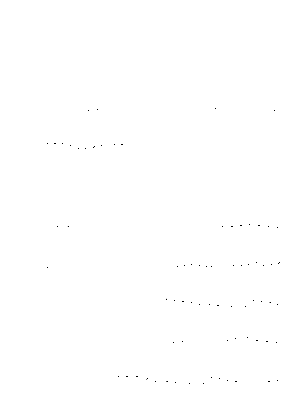 Hebii20190701bb