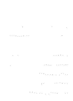 Hebii20190701c