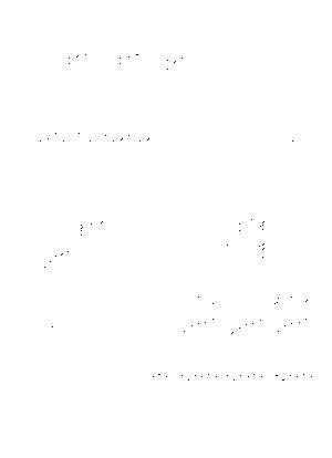 Hidamari01000