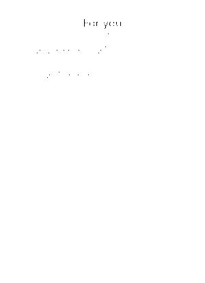 Hiitemi0679
