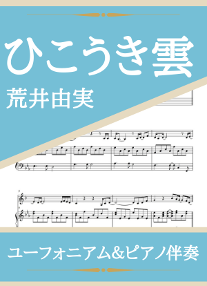 Hikoukigumo13