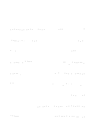 Himawa20190717c 1