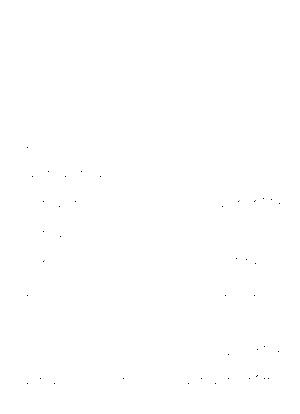 Himawarinoyakusokudrums