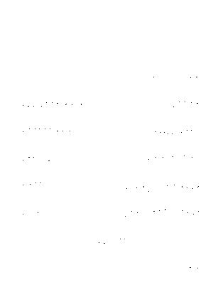 Himitsu20210403g