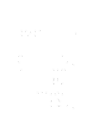 Hinamatsuri1