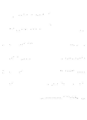Hirokaz0001