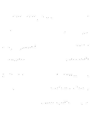 Hirokaz0005