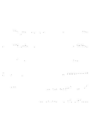 Hirokaz0006