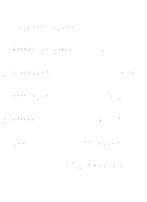 Hirokaz0008