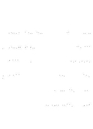 Hirokaz0011
