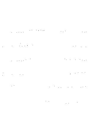 Hirokaz0012