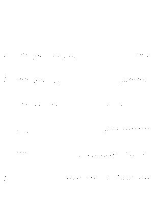 Hirokaz0013