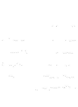 Hirokaz0016