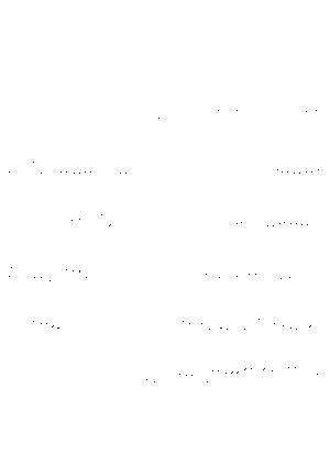Hirokaz0017