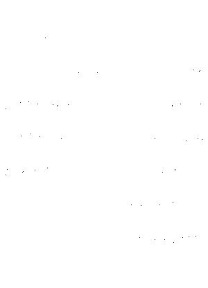 Hirokaz0018